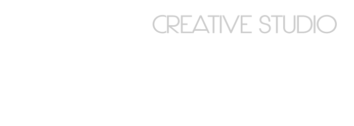 Creative Studio Kod